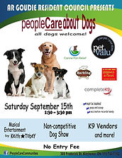 peoplecare about dogs event 2018.jpg