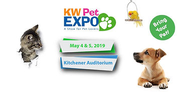 KW pet expo pic-2019.jpg