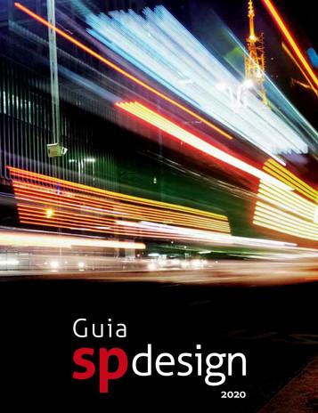 GUIA SP DESIGN