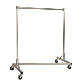 Furniture - Coat Rack