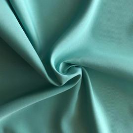 Napkin - Tiffany Blue