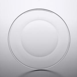 Glass Dinnerware
