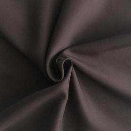 Napkin - Brown