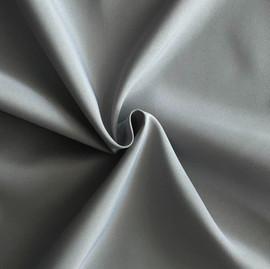 Napkin - Silver Grey