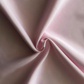 Napkin - Light Pink
