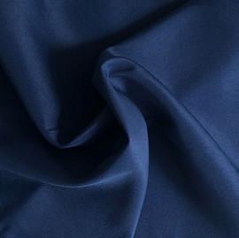 Napkin - Navy Blue