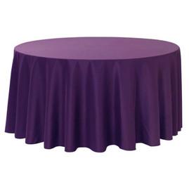 Polyester - Purple