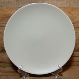 Spanish Clay China