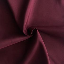 Napkin - Burgundy