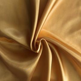 Napkin - Gold