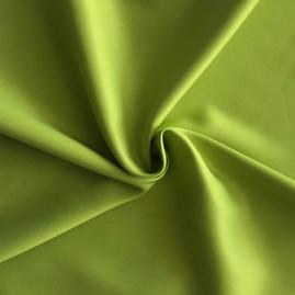 Napkin - Lime
