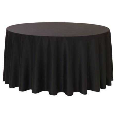 Polyester - Black