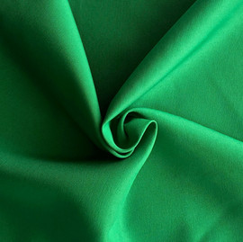 Napkin - Emerald Green