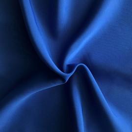 Napkin - Royal Blue