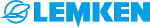 LEMKEN_Logo.jpg