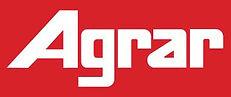 Agrar_logo.jpg