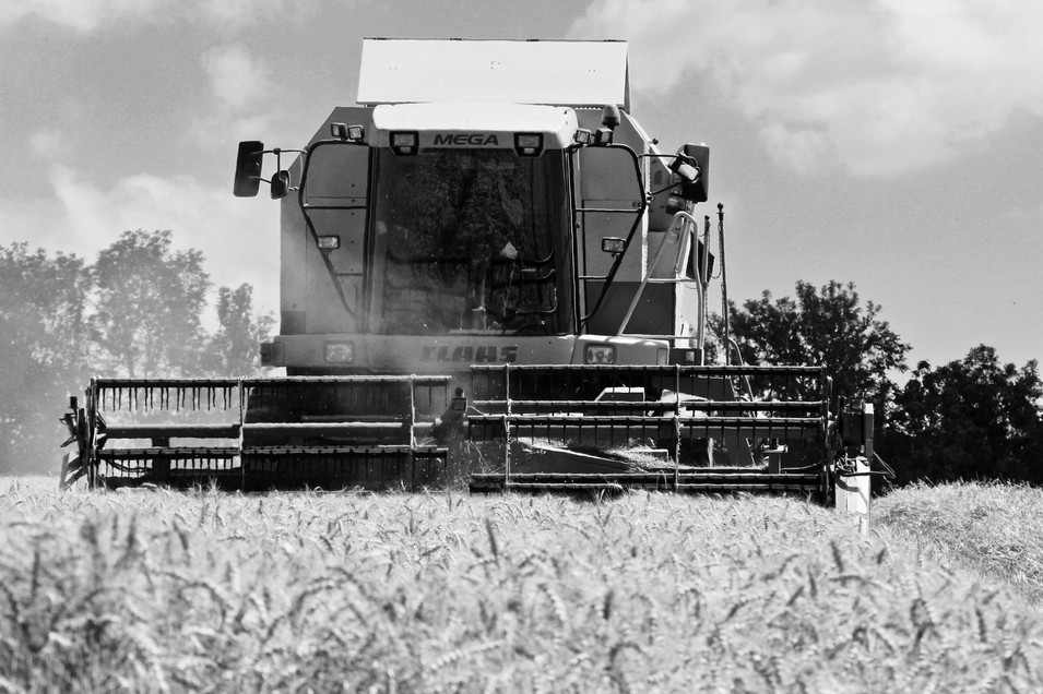 dubler agrar service