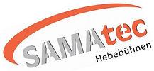 Samatec_logo.jpg