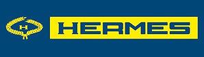 Hermes_logo.jpg