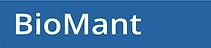 BioMant logo 4C Kopie.png