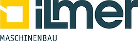 ILMER-Logo-DE.jpg