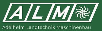 ALM-Logo.jpg