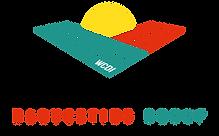 Darwin_Logo.png