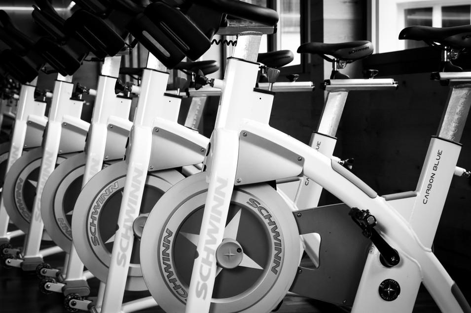 migros fitnessclub