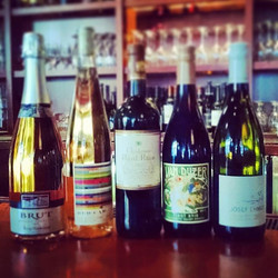 Going to see the smashing pumpkins tonight at the Lyric Opera house_ Come in for half price bottles