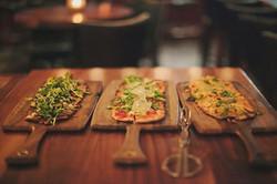 flatbreadZ #foodphotography #food #foodie #chicago #instagood
