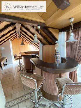 Willer_Immobilien_Maisonett_Luxus_Appart