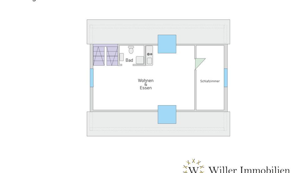 Willer Immobilien_Grundriss_DG.jpg