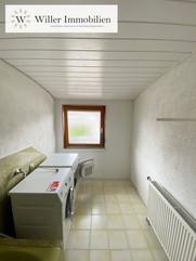 Willer_Immobilien_3-Familienhaus_Oberste