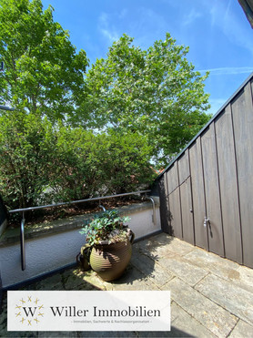 Willer_Immobilien_Maisonett_Luxus_Appartment_Neckarsulm_2.jpg