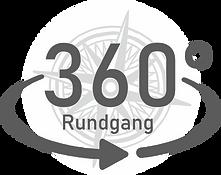 Willer Immobilien 360 Button_b.png