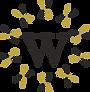 Willer Immobilien | Nachlassorganisation | Immobilien und Sachwerte | Immobilienmakler | Ludwigsburg