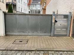 Willer Immobilien MFH Esslingen