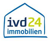 IVD-24 Logo.png