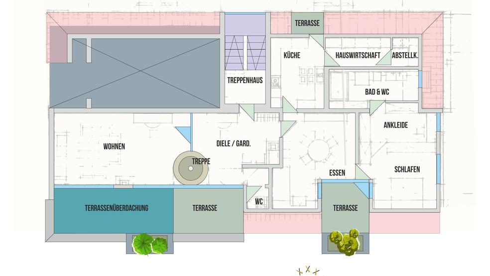Willer_Immobilien_Grund_Etage 1.jpg
