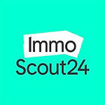 Immoscout 24 Logo.jpg