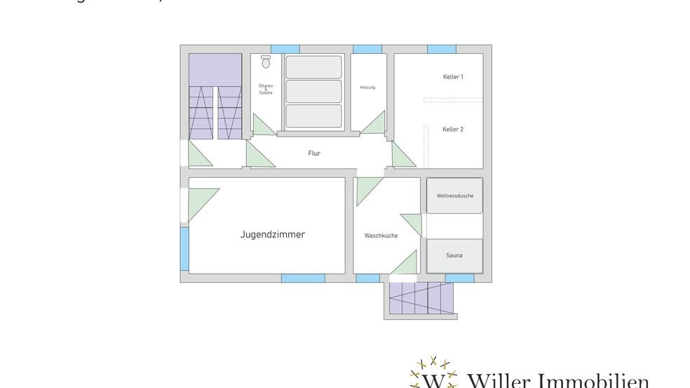Willer Immobilien_Grundriss_UG.jpg