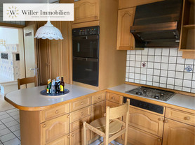 Willer_Immobilien_Maisonett_Luxus_Appartment_Neckarsulm_Küche.jpg