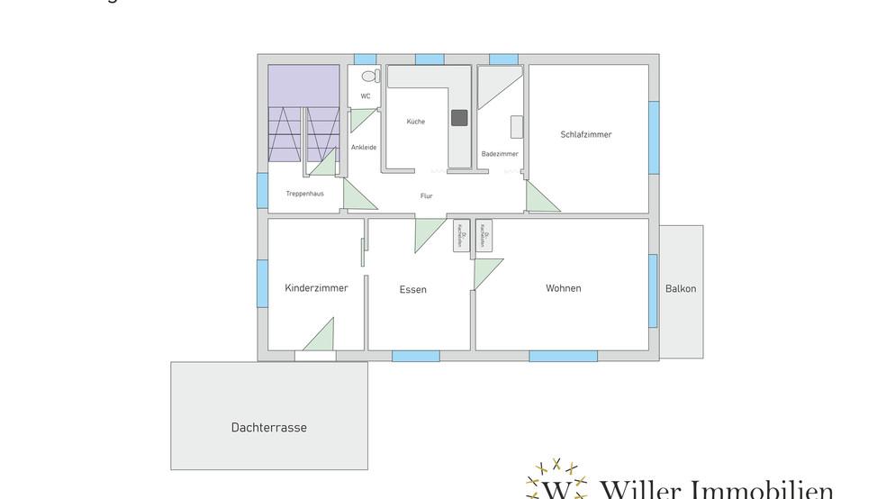 Willer Immobilien_Grundriss_OG.jpg