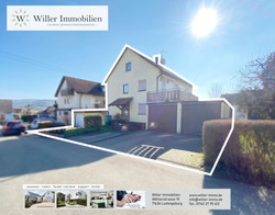 Willer Immobilien_Rudersberg_Impressione