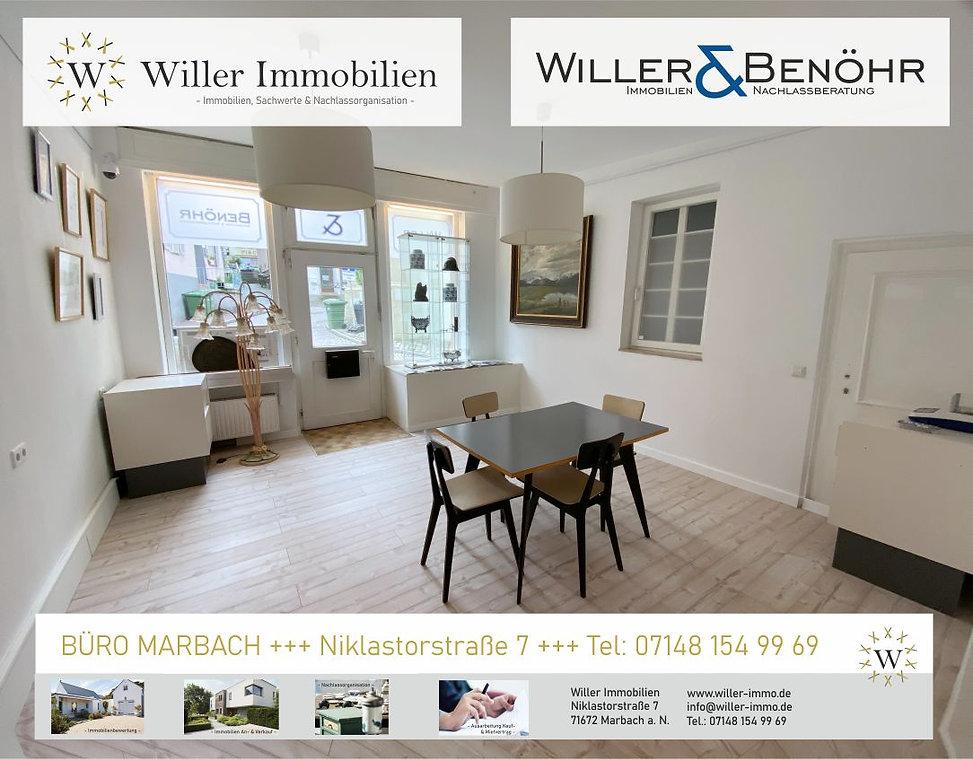 Willer Immobilien-Immobilienmakler Marbach am Neckar-Nachlassorganisation-Büro Marbach-1.j