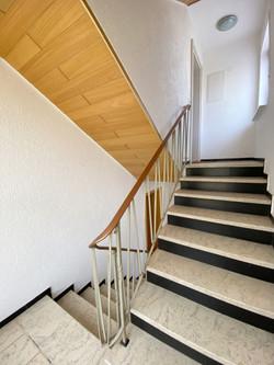 Willer Immbobilien_Treppenhaus_1