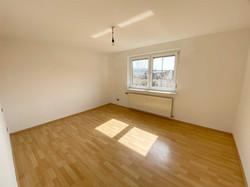 Willer Immobilien_2-Familienhaus_Rudersb