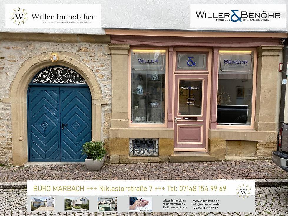 Willer Immobilien-Immobilienmakler Marbach am Neckar-Nachlassorganisation-Immobilie.jpg