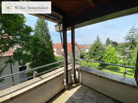 Willer_Immobilien_Maisonett_Luxus_Appartment_Neckarsulm_4.jpg