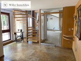 Willer_Immobilien_Maisonett_Luxus_Appartment_Neckarsulm_1.jpg